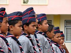 boy-scouts.jpg