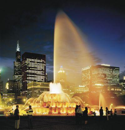 chicago-city-guide-ga-2.jpg