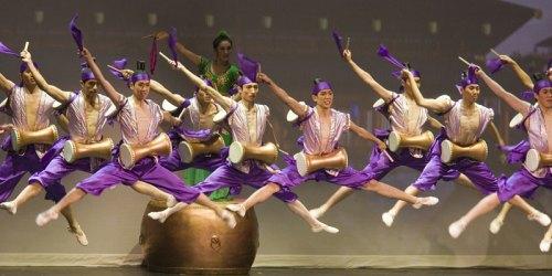 chinese-new-year-3.jpg