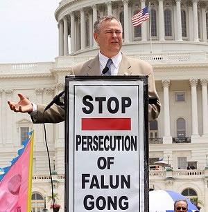 persecution-of-falun-gong-02_et.jpg