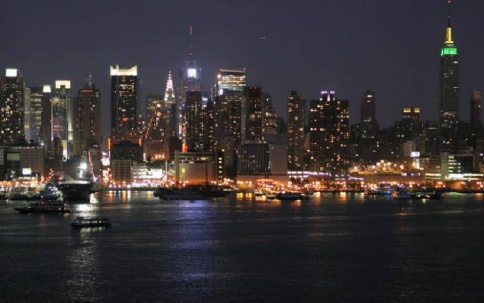 new_york_skyline2_op_778x486-2_5-3.jpg