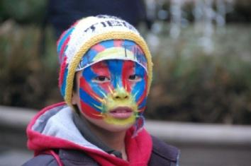 tibet_little-girl-5.jpg