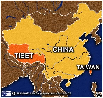 http://farectification.files.wordpress.com/2008/04/china_tibet_taiwan_lg.jpg