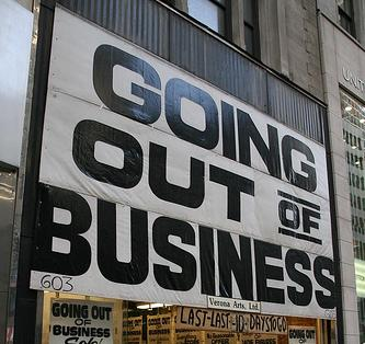 going-out-of-business1
