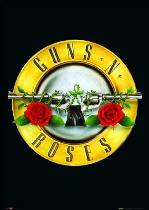 guns_n_roses_logo