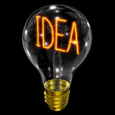 lightbulb_idea_rdax_225x225