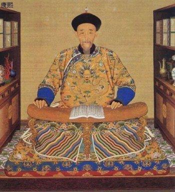 qing-dynasty-emperor-kang-xi1