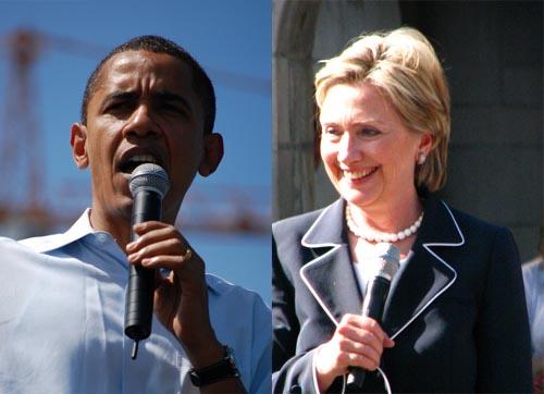 barack-obama-hillary-clinton-2